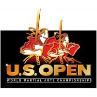 U.S. Open World Martial Arts Championships