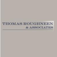 Thomas Roughneen & Associates