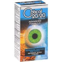 Optical 20/20