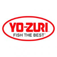 Yo-Zuri Fishing
