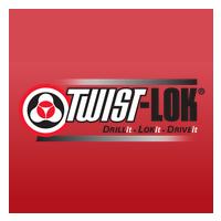 Twist-Lok