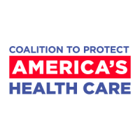 Coalition to Protect America's Healthcare