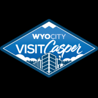 Casper Area Convention and Visitors Bureau