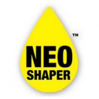 Neo Shaper