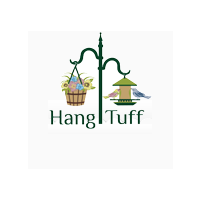 Hang Tuff Hangers