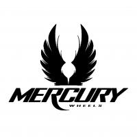 Mercury Wheels