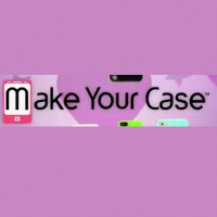 Make Your Case