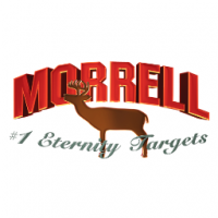 Morrell Manufacturing