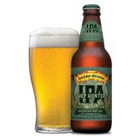 Sierra Nevada Brewing Company