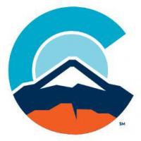 Colorado Springs Convention & Visitors Bureau