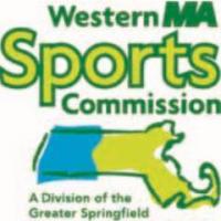 Western MA Sports Commission