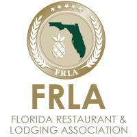 Florida Restaurant & Lodging Association (FRLA)
