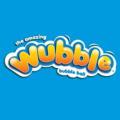 Wubble Bubble Ball TV Commercials