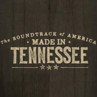 Tennessee Vacation