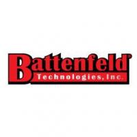 Battenfeld Technologies Inc.