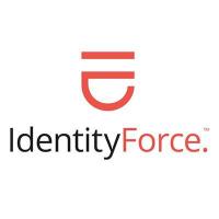 Identity Force