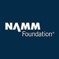 NAMM Foundation TV Commercials