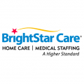BrightStar Care TV Commercials