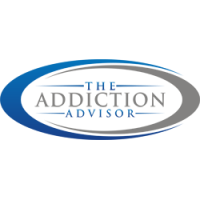 The Addiction Advisor