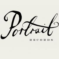 Portrait Records