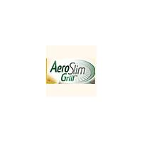 Aero Slim Grill