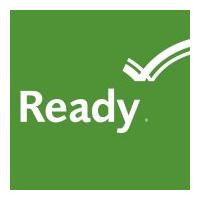 Ready.gov