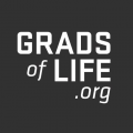 Grads of Life TV Commercials