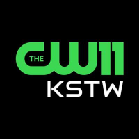 The CW11 KSTW