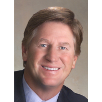 Kenneth S. Nugent: Attorneys at Law