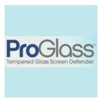 ProGlass