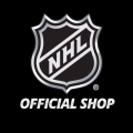 NHL Shop TV Commercials