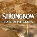 Strongbow TV Commercials