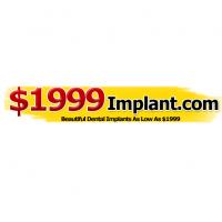 1999Implant.com