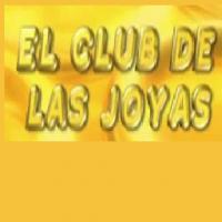 El Club de las Joyas