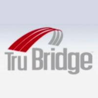 Tru Bridge