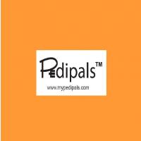 PediPals