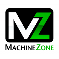 Machine Zone