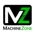 Machine Zone TV Commercials
