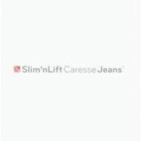Slim 'n Lift