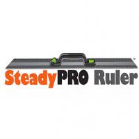 SteadyPro Ruler