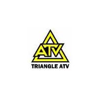 Triangle ATV