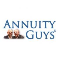 AnnuityGuys.net