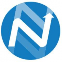 National Funding Group
