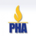 Pulmonary Hypertension Association TV Commercials