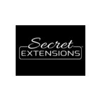 Secret Extensions