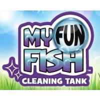 My Fun Fish