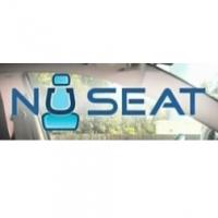 Nu Seat