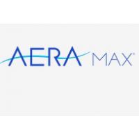 Aera Max