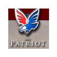 The Patriot Golf Club