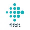 Fitbit TV Commercials